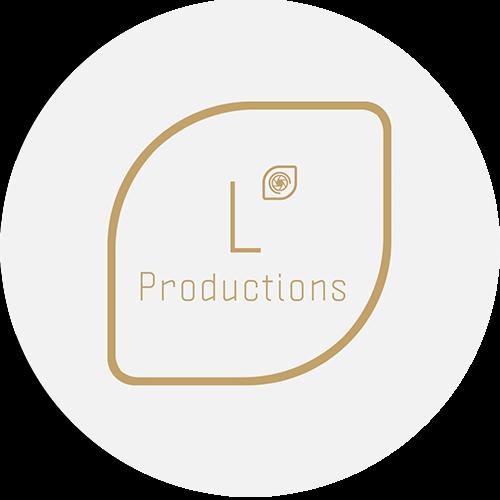 L-productions